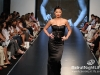 Effys_fashion_show_bjw111