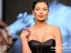 Effys_fashion_show_bjw113
