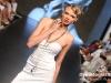 Effys_fashion_show_bjw120