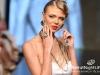 Effys_fashion_show_bjw126