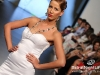Effys_fashion_show_bjw133