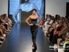 Effys_fashion_show_bjw134