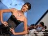 Effys_fashion_show_bjw135