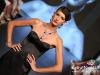 Effys_fashion_show_bjw140