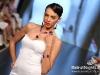 Effys_fashion_show_bjw144
