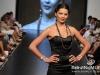 Effys_fashion_show_bjw148