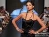 Effys_fashion_show_bjw152