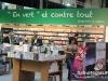 francophone book -008