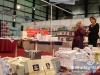 francophone book -011