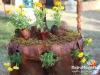 Garden_Show06