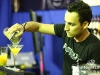 Horeca_Bartender_Competition_day_1_006