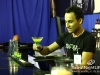 Horeca_Bartender_Competition_day_1_008