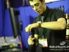 Horeca_Bartender_Competition_day_1_015