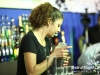 Horeca_Bartender_Competition_day_1_026
