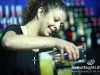 Horeca_Bartender_Competition_day_1_028