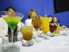 Horeca_Bartender_Competition_day_1_036