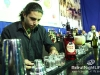 Horeca_Bartender_Competition_day_1_039