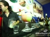 Horeca_Bartender_Competition_day_1_040