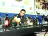 Horeca_Bartender_Competition_day_1_041