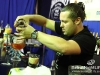 Horeca_Bartender_Competition_day_1_047