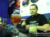 Horeca_Bartender_Competition_day_1_048