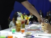 Horeca_Bartender_Competition_day_1_053