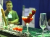 Horeca_Bartender_Competition_day_1_061