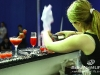 Horeca_Bartender_Competition_day_1_063