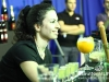 Horeca_Bartender_Competition_day_1_068