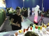 Horeca_Bartender_Competition_day_1_073