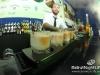 Horeca_Bartender_Competition001