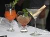 Horeca_Bartender_Competition010
