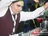 Horeca_Bartender_Competition016