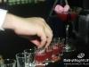 Horeca_Bartender_Competition019
