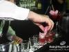 Horeca_Bartender_Competition020