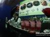 Horeca_Bartender_Competition022