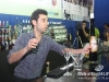 Horeca_Bartender_Competition028