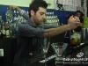 Horeca_Bartender_Competition031