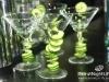 Horeca_Bartender_Competition063