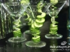 Horeca_Bartender_Competition065