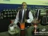 Horeca_Bartender_Competition116