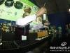 Horeca_Bartender_Competition123