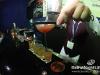 Horeca_Bartender_Competition126