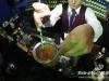 Horeca_Bartender_Competition136