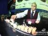 Horeca_Bartender_Competition143