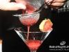 Horeca_Bartender_Competition170