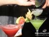 Horeca_Bartender_Competition177