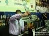 Horeca_Bartender_Competition189
