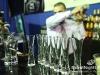 Horeca_Bartender_Competition200