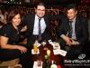 Horeca_Buddha_Bar_dinner08